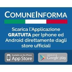 Comune Informa